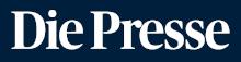 Logo DiePresse