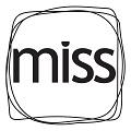 Logo miss